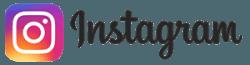 Instagram-text-logo-sm
