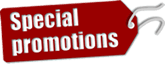 Special_Promotions_sm
