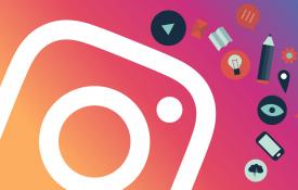 instagram-icons
