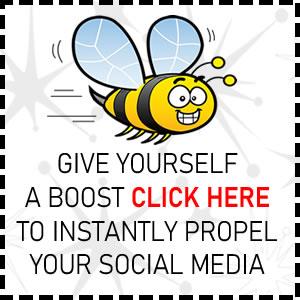 Social Media Boost