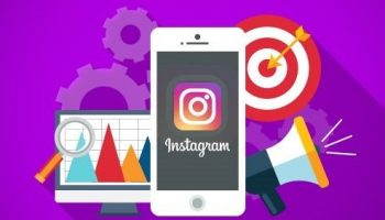 Instagram loyal following